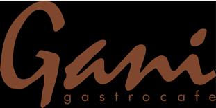 Gani GastroCafe